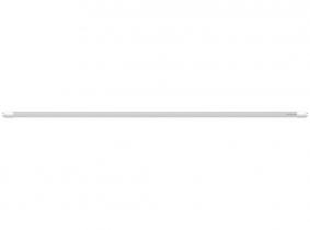 LED Röhre T8 150cm tagweiß 22W 2.200 Lumen
