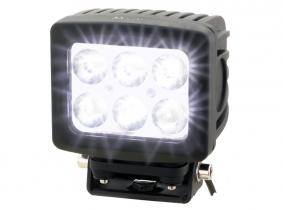 AdLuminis LED Arbeitsscheinwerfer T1060 10-30V 10° 4800 Lumen