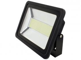 SMD LED Fluter flach 200 Watt 14.300 Lumen