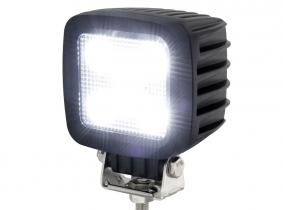 AdLuminis LED Arbeitsscheinwerfer T1130 IP69K 10-30V 60° 2700 lm