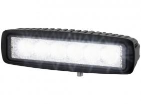 LED Light Bar 18 Watt 1.440 Lumen