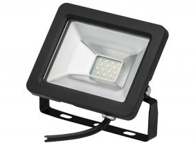 AdLuminis SMD LED Fluter flach 10W 850 Lumen