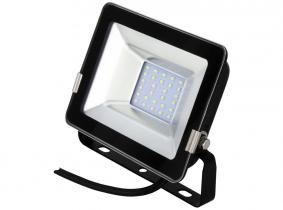 adluminis 4x smd led fluter kompakt 20 watt lumen online kaufen. Black Bedroom Furniture Sets. Home Design Ideas