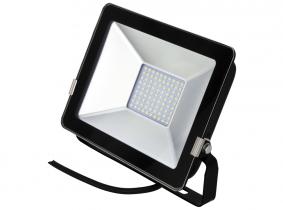 adluminis 4x smd led fluter kompakt 30 watt lumen online kaufen. Black Bedroom Furniture Sets. Home Design Ideas