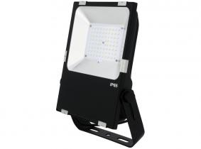 AdLuminis SMD LED Fluter 80W 9600 Lumen PCCooler