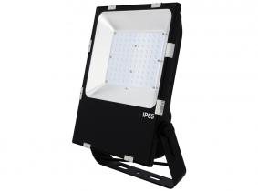 SMD LED Fluter 100 Watt 12.000 Lumen PCCooler