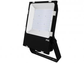 SMD LED Fluter 150 Watt 18.000 Lumen PCCooler