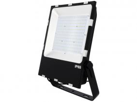 AdLuminis SMD LED Leistungs-Outdoor Fluter 200W 24000 Lumen PCCooler