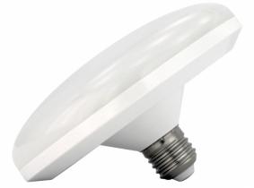 AdLuminis SMD LED Low Bay - Lampe 12 Watt 1250 Lumen