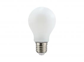AdLuminis LED Bulb A60 matt 2,5W E27
