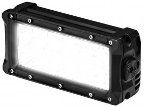 AdLuminis LED Fernscheinwerfer ECE R112 24W 2.463 Lumen