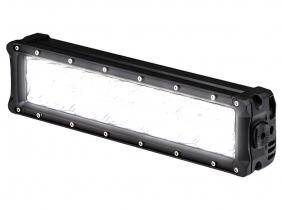 AdLuminis LED Fernscheinwerfer ECE R112 49W