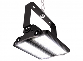 AdLuminis SMD LED Modular Floodlight High Bay