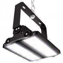 AdLuminis LED Modular Floodlight Hallenstrahler