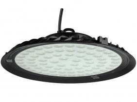 AdLuminis LED Hallenstrahler 50W 4500 Lumen UFO High Bay